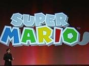 como podía otra manera... Super Mario para Nintendo