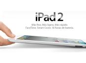 iPad versus Motorola Xoom