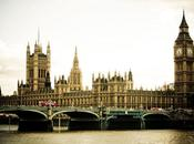 Recordando Londres…
