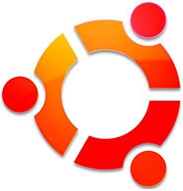 Ubuntu Natty Narwhal Alpha 3 ya esta entre nosotros