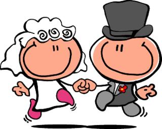 Mitos Ticos: Licencias laborales por matrimonio y más.