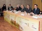 Málaga acoge Congreso PAIME, asistencia personas