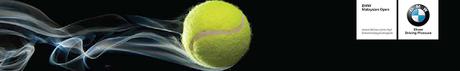 WTA de Monterrey: Dulko se metió en cuartos