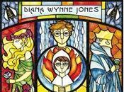 Cristal Embrujado, Diana Wynne Jones