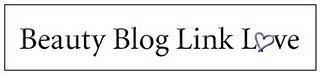 Beauty Blog Link Love