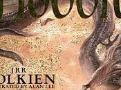 películas Hobbit' tienen título