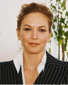 Diane Lane, se incorpora al casting de Superman