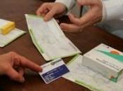 Medicamentos unidosis: llegan España abril