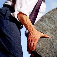 Desarrollar el músculo del espíritu emprendedor