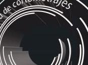 Presentado proyecto Cortometrajes