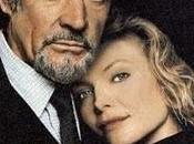 Crítica cine: casa Rusia (1990)