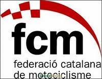 Becas RACC de motociclismo deportivo España 2011