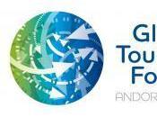 Destination Brands presente Global Tourism Forum Andorra 2011: construcción nuevos modelos para crecimiento turístico