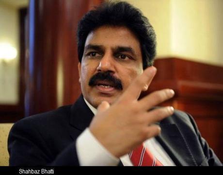Asesinan al Ministro de Minorías paquistaní por oponerse a ley antiblasfemia