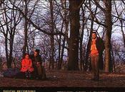 """Time Again"" (1991) extraordinario pianista Greenwood, Mulgrew Miller."