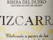 Vizcarra Senda 2009
