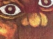 Exuma (Mercury,1970)