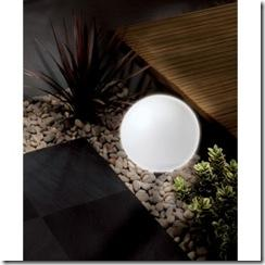 126-luz-solar-globo-blanco-leche