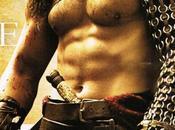 Imágenes Conan bárbaro