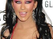 Christina Aguilera participará programa televisión