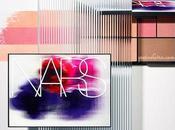 Próxima edición limitada NARS: Floral Redux Collection