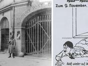 Münchener Post contra Hitler