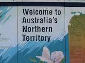 AUSTRALIA Outback Aborígenes