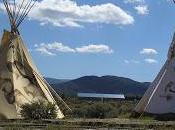 SUROESTE ESTADOS UNIDOS Indios Anasazi