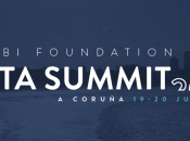 Corbi data summit 2017