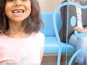 Cambra Clinic Nens: dentista infantil juvenil Barcelona