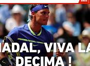 mejor deportista Español