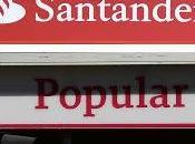 Mario Conde: Banco Santander, Popular, recuerdo d...