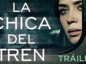 Mundo cinéfilo (70): chica tren', 'Don't hang up', don't feel home this world anymore', 'Incarnate', 'Before fall'