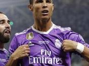 hombre veces máximo goleador Champions