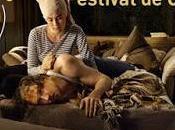 Festival Cine Alemán Victoria tocado, Decoder Somos diluvio