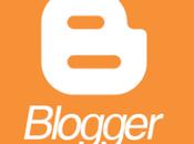 Crear contador visitas entrada blogger MySql