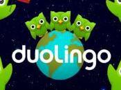 forma rápida aprender idiomas desde móvil