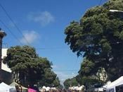 Haight-Ashbury Street Fair