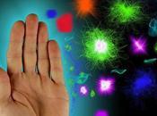 Enfermedades autoinmunes frecuentes: diagnóstico tratamiento