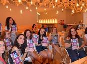 Evento desayuno amigas blogger valencia parte