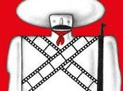 XVII Jornadas Cine Mudo Uncastillo