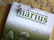 Revista Màrius