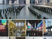 Nueva York, itinerario viaje