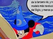 ¿Qué dice Centrismo estas alturas Cuba?