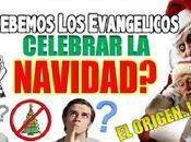 Cristianos Debemos Celebrar Navidad?: Verdad Vídeo)