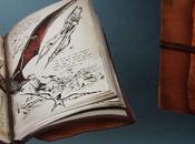 ARK: Survival Evolved lanzará agosto físico, puede reservar