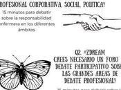 Crónica TweetChat #Zdream: #Zdream #Zaccion