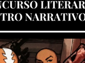 Concurso literario Antro Narrativo