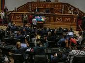 Asamblea Nacional iniciará proceso para designar magistrados