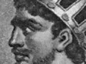 Atila murió campo batalla